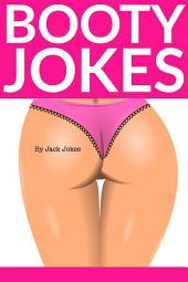 Booty Jokes