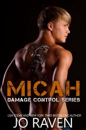 Micah: Damage Control Series 1