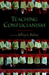 Teaching Confucianism