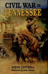Civil War in Tennessee