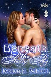 Beneath the Starry Sky (1Night Stand series): 1Night Stand