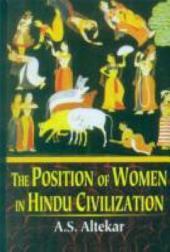Seven Works of Vasubandhu, the Buddhist Psychological Doctor