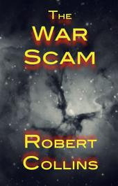 The War Scam