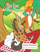 The Fox and the Hyena