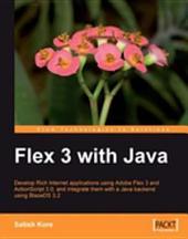 Flex 3 with Java