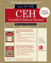 CEH Certified Ethical Hacker Bundle, Second Edition: Edition 2