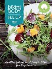 The HELP Vegetarian Nutrition Guide