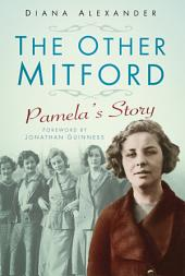The Other Mitford