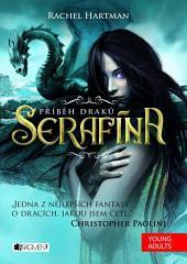Serafína: Příběh draků