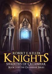 Knights: Shadows of Ollanhar