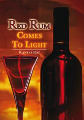 Red Rum Comes To Light