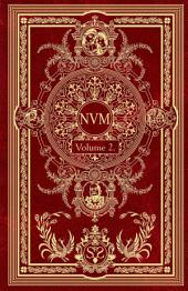 Nava-vraja-mahimā 2: Volume Two
