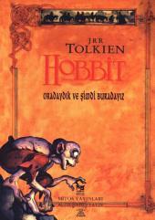 Hobbit: J. R. R. Tolkien (TÜRKÇE)