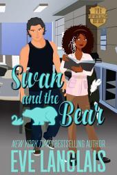 Swan And The Bear: Furry United Coalition (F.U.C) #2