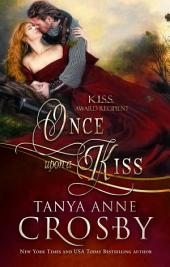 Once Upon a Kiss: A Medieval Romance