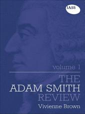 The Adam Smith Review: