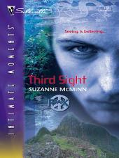 Third Sight