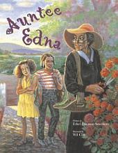 Auntee Edna