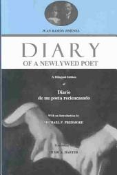 Diary of a Newlywed Poet