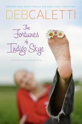 Fortunes of Indigo Skye