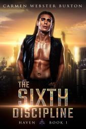 The Sixth Discipline