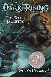 Dark Is Rising