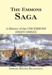 The Emmons Saga