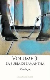 La Furia di Samantha