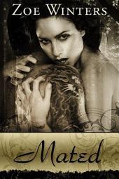 Mated: (Blood Lust Novella 3)