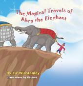 The Adventures of Abra and His Magic Carpet