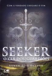 Seeker - O Clã dos Guardiões