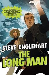 The Long Man