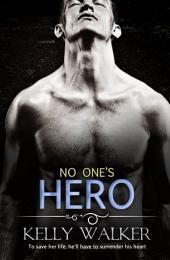 No One's Hero
