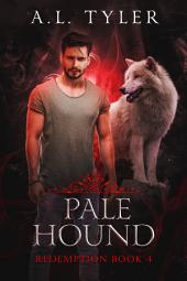 Pale Hound: Redemption
