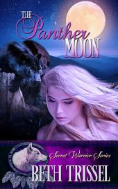 The Panther Moon