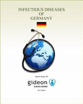 Infectious Diseases of Germany: 2017 edition