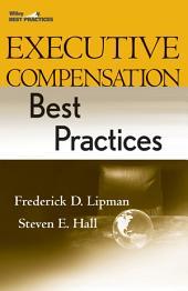 Executive Compensation Best Practices