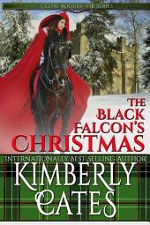 The Black Falcon's Christmas