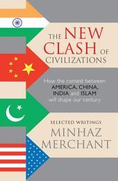 New Clash of Civilizations