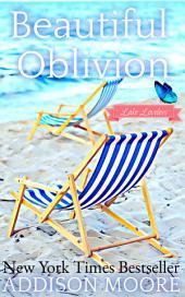 Beautiful Oblivion (Beautiful Oblivion 1)