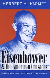 Eisenhower and the American Crusades