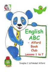 English - ABC - Alford Book Club - ENGLISH: For everyone who wants to easily learn English