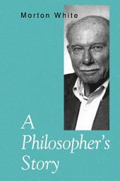Philosopher's Story