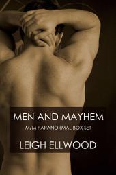 Men and Mayhem