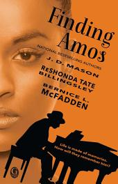 Finding Amos