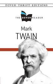 Mark Twain The Dover Reader