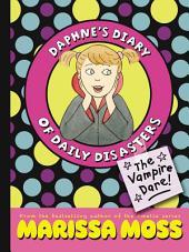 Vampire Dare!