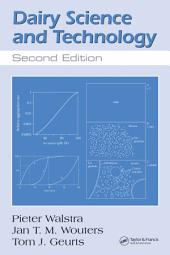 Dairy Science and Technology, Second Edition: Edition 2