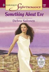 Something About Eve