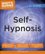 Idiot's Guides: Self-Hypnosis